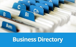 Demo Business Directory