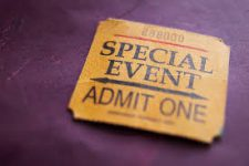 Events & Activities