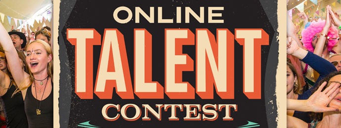 onlinetalentcontest