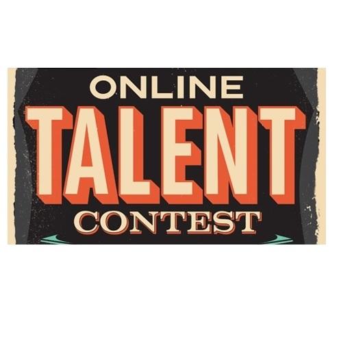 Online Talent Contest