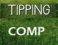 Tipping Comp