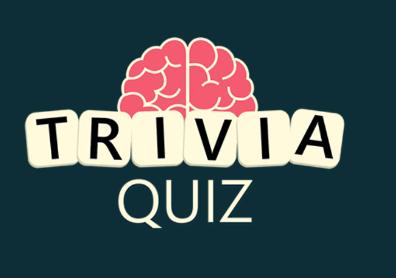 trivia-quiz-1
