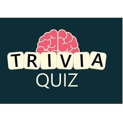 Online Trivia Quiz