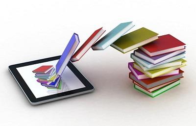 ebookbooksx400
