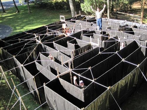 maze_overheadx500