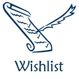 Buy a Wish
