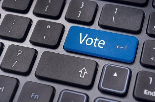 onlinevotingx500
